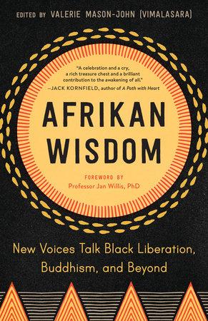 Afrikan Wisdom