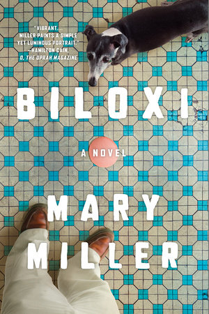 Image result for biloxi mary miller