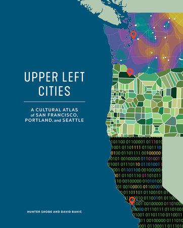 Upper Left Cities