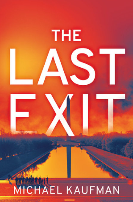 The Last Exit