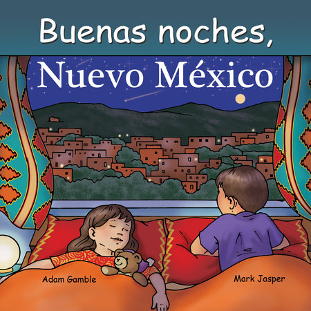 Buenas Noches Nuevo México