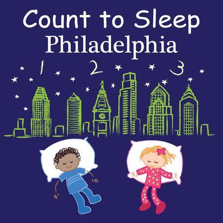 Count to Sleep Philadelphia