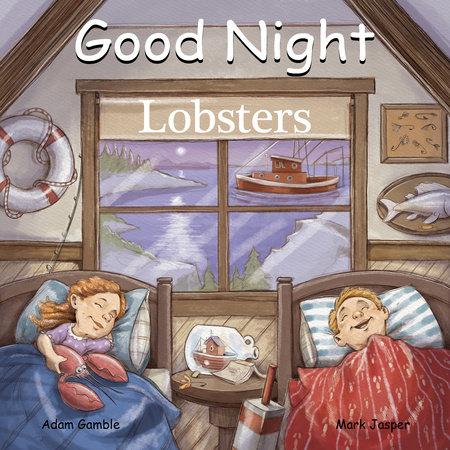 Good Night Lobsters