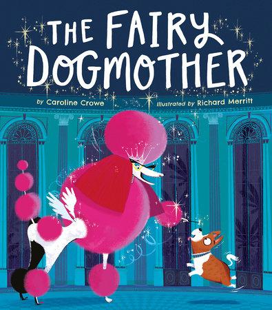 Fairy Dogmother