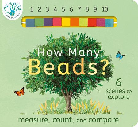 How Many Beads?