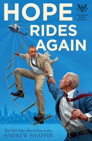 the bookshop movie poster