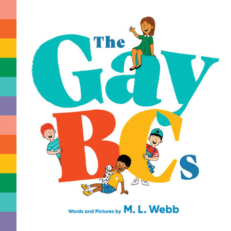 The GayBCs