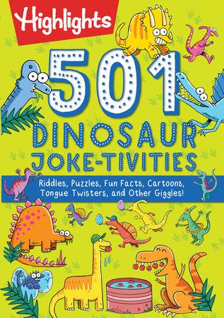 Jokes : 501 Funny Jokes