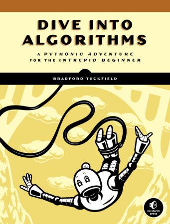 Algorithms for the Adventurous