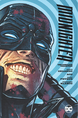 Midnighter: The Complete Collection