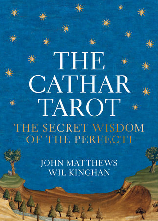 The Cathar Tarot