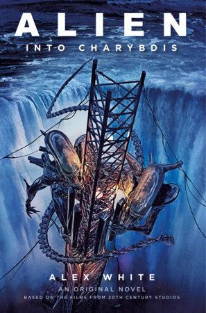 Alien - Alien: Into Charybdis