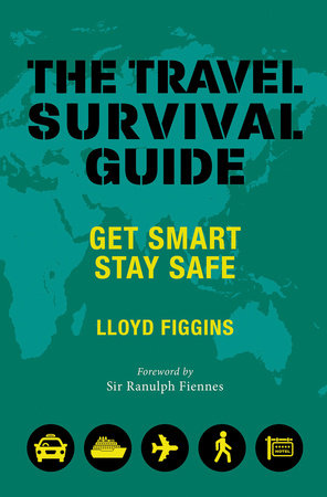 The Travel Survival Guide