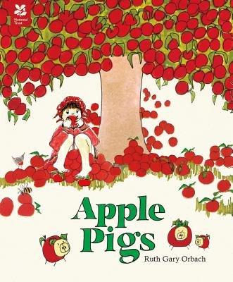 Apple Pigs