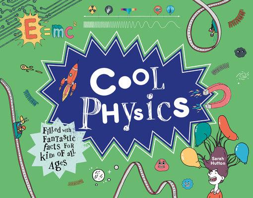 Cool Physics