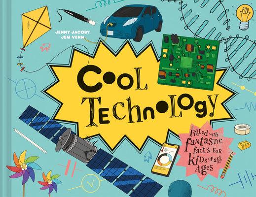 Cool Technology