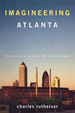 Imagineering Atlanta
