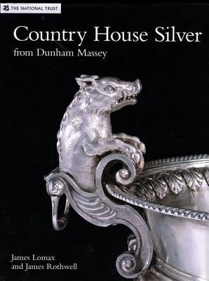 Country House Silver