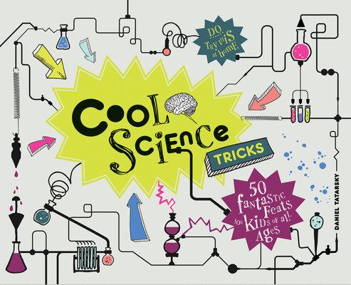 Cool Science Tricks