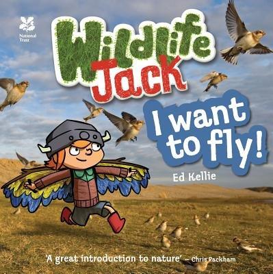 Wildlife Jack