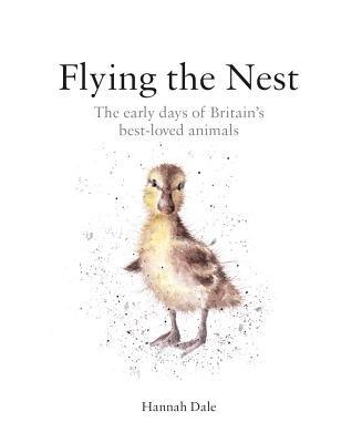 Flying the Nest