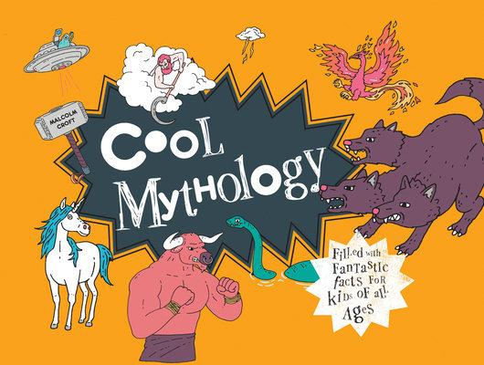 Cool Mythology