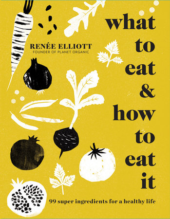 What to Eat & How to Eat It