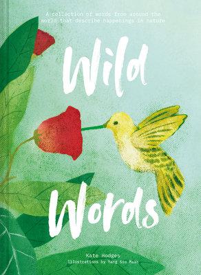Wild Words
