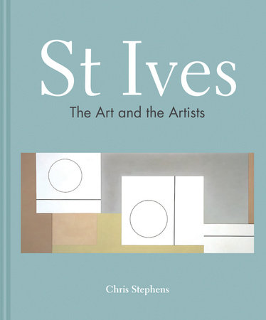 St Ives/ Tate
