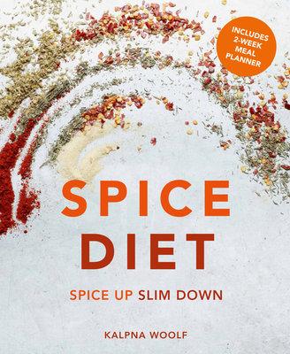 Spice Diet