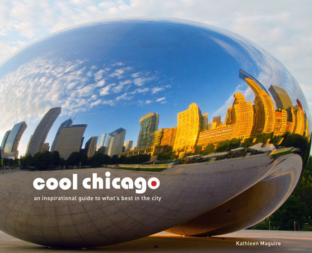 Cool Chicago