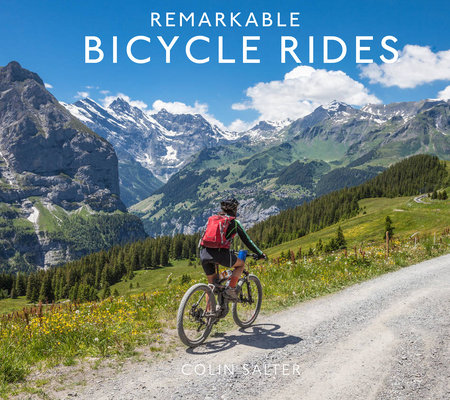 Remarkable Bike Rides