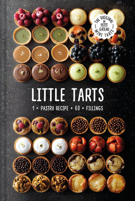 Little Tarts