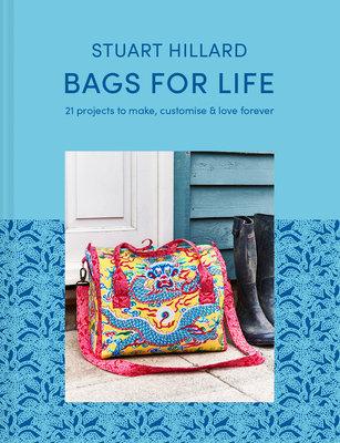 Bagsfor Life
