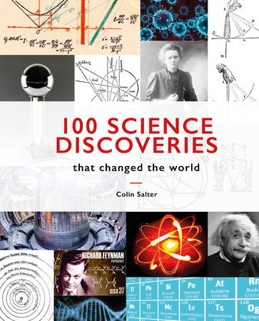100 Science Discoveries