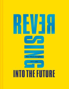 Reversing into The Future - Author Andrew Krivine