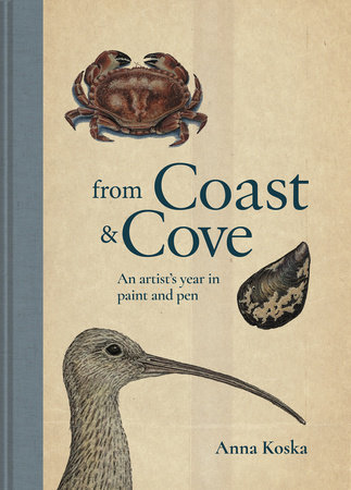 From Coast & Cove