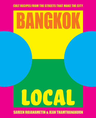 Bangkok Local