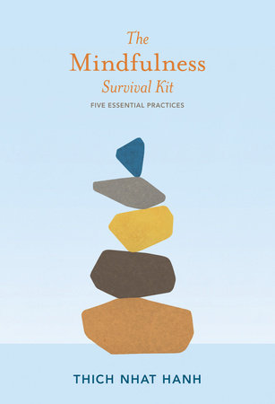The Mindfulness Survival Kit