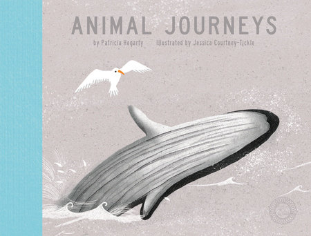 Animal Journeys