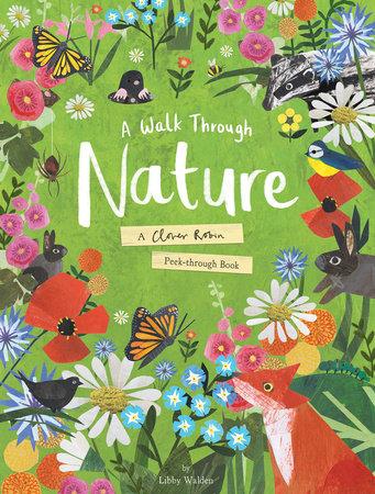 Walk Through Nature, A
