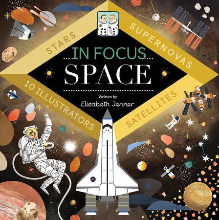 In Focus: Space