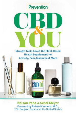 Prevention CBD & You