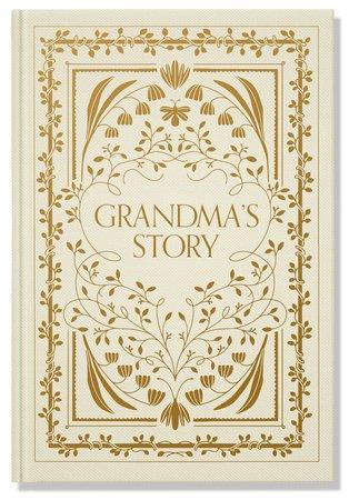 Grandma's Story