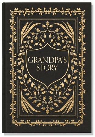 Grandpa's Story