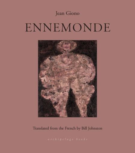 Ennemonde
