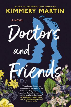 Doctors & Friends