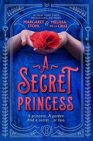 A Secret Princess