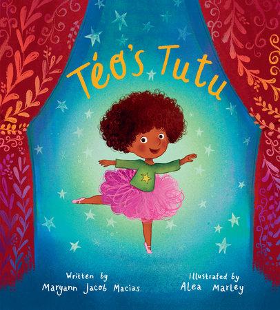 Téo's Tutu