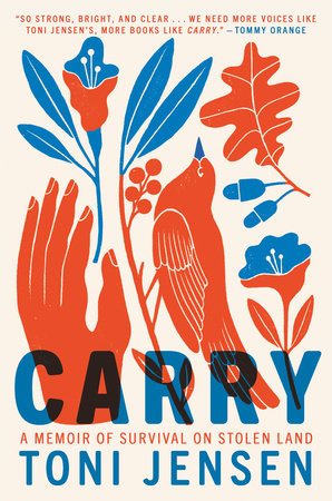 Carry